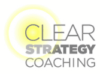 Clear Strategy Coaching